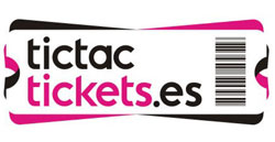 tictactickets_es